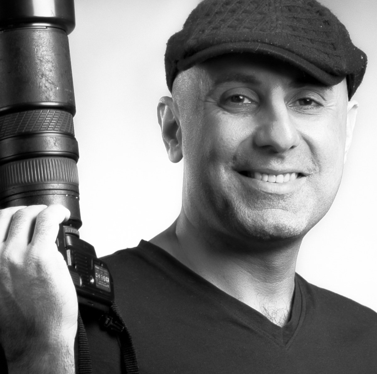 Portrait-Photography-Atlanta-HD-shot-StudioArash-72-res-RPS-group-068-Edit-1-Edit-08.jpg